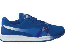 Blaue Puma Sneaker XT S JR