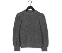 Pullover Alpha Gz Pullover