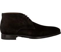Business Schuhe 20105