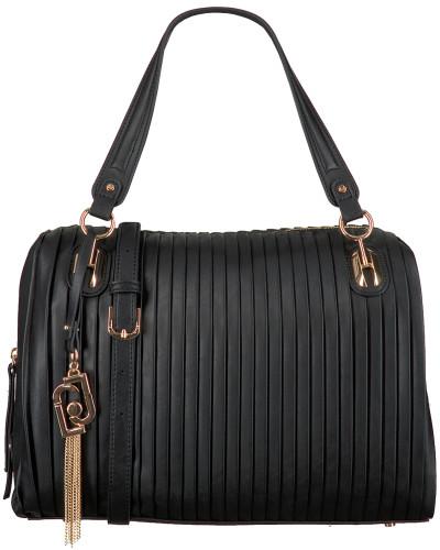 Handtasche Bril Satchel M