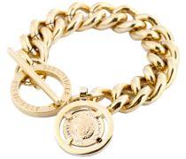 Goldene TOV Armband 0591