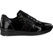 Sneaker Low 420