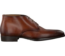 Business Schuhe 38205