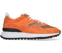 Sneaker Low 16337