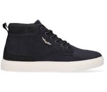 Sneaker High Lexing-t