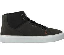 Sneaker High Murrayfield 2.0
