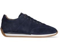 Sneaker Low 99210