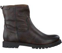 Braune Mc Gregor Boots BLAIR