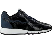 Sneaker Low 85287