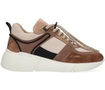 Sneaker Low Celina