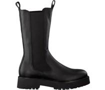 Chelsea Boots Moda01