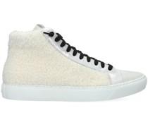 Sneaker High Star