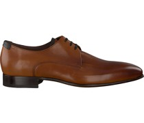 Shoe 14095