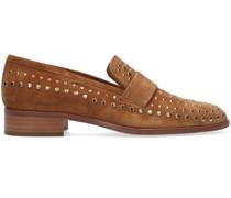 Loafer 24789