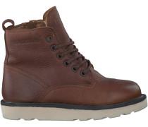 Braune Blackstone Boots MK92