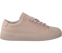 Rosa Blackstone Sneaker NL59