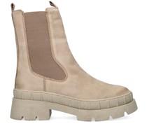 Chelsea Boots Lpnora-02