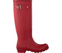 Gummistiefel Womens Original Tall