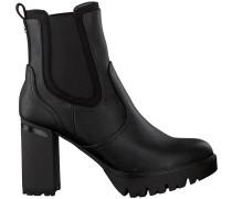 Chelsea Boots Sabina