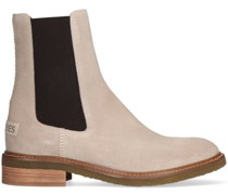 Chelsea Boots 181020323