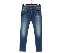 Skinny Jeans Sleenker-x