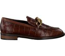 Loafer 31243