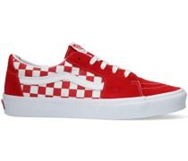 Sneaker Low Ua Sk8-low Men