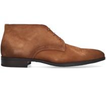 Business Schuhe 38205