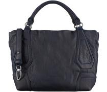 Blaue Liebeskind Handtasche KOBEW