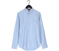 Casual-oberhemd Core Stretch Slim Oxford Shirt Blau Herren