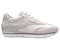 Sneaker Low Ma-trixx 66373