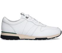 Sneaker Low Positano