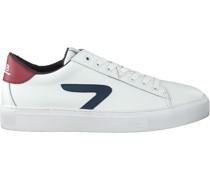 Sneaker Low Hook-z