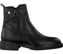 Ankle Boots 01-323