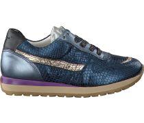 Blaue Primabase Sneaker 29525 KIDS