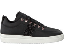 Sneaker Yeye Maze Women