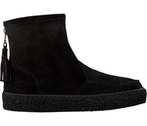 Ankle Boots 18112