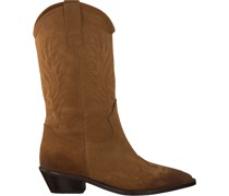 Cowboystiefel 00197