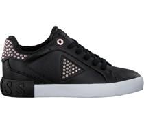 Sneaker Low Paysin