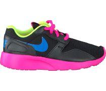 Schwarze Nike Sneaker KAISHI KIDS