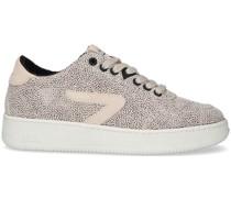Sneaker Low Hook-z Lw
