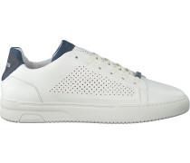 Sneaker Low Tiago