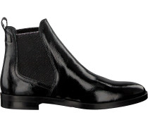 Chelsea Boots 27373
