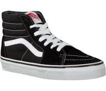 Sneaker Uy Sk8-hi Kids