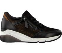 Sneaker 488