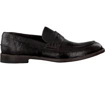 Loafer 9611