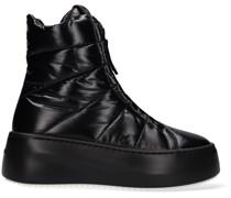 Sneaker High 1w3406d