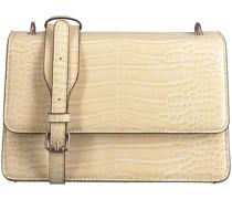Umhängetasche Maya Bag