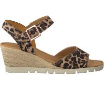 Gabor Sandalen | Sale 50% im Online Shop