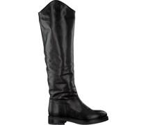 Chelsea Boots Johanna